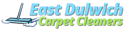 East Dulwich Carpet Cleaners